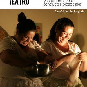 El Poder del Teatro en la Transformación Social (2014)