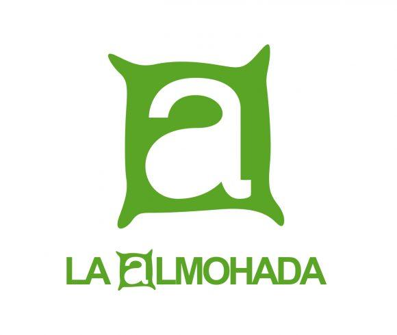 LA ALMOHADA
